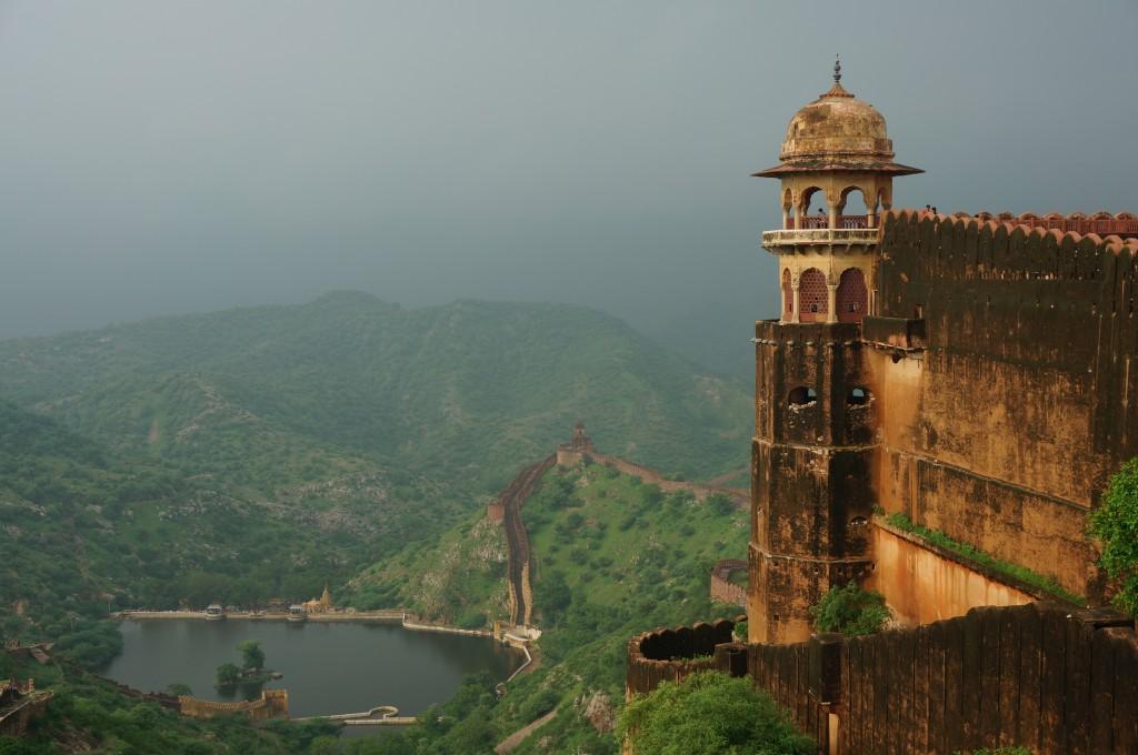 Tipps Indienreise Indien Reisetipps
