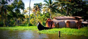 Beste Reisezeit in Indien: Oktober