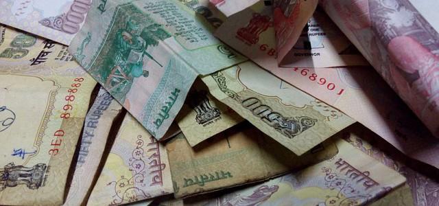 GET INDIA READY GUIDE- des billets en Inde