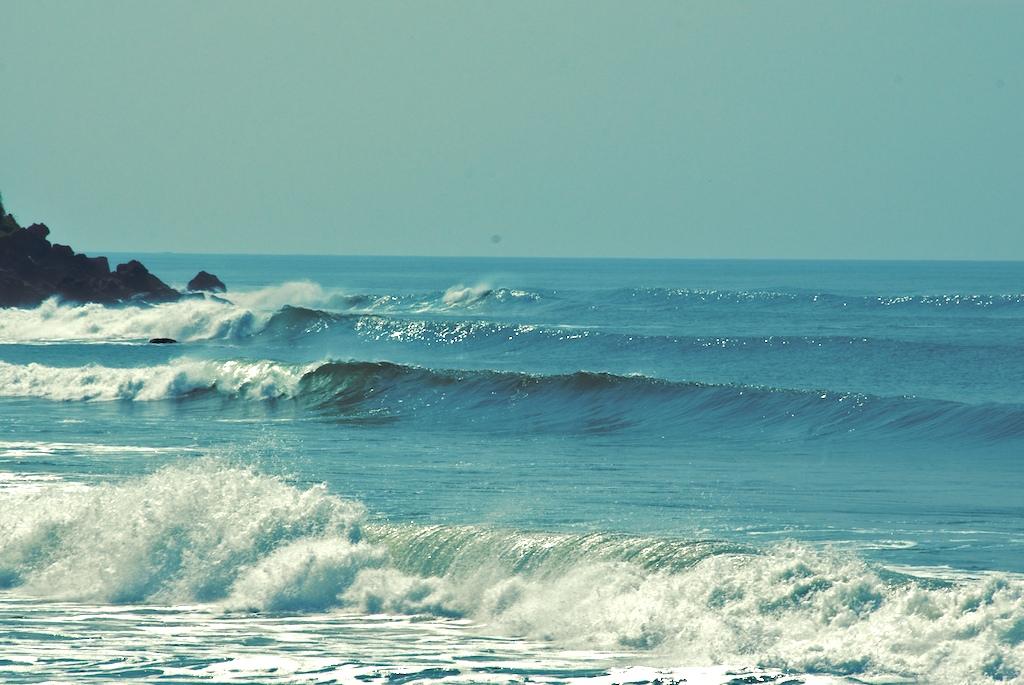 Die besten Strände zum Surfen in Indien: Surfreise Indien