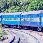 Train_1-670x300