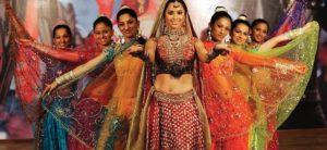 indische filme, bollywood filme