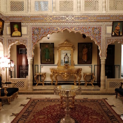 cost of travelling in india, hotels, luxury,romantic hotels in india