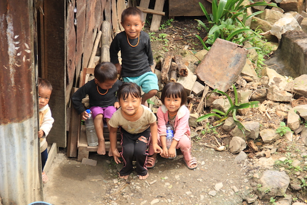 family holiday in india, child friendly, kids, Is India a child friendly destination