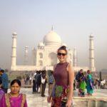 Individualreise Indien