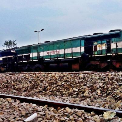 trein in India, beste treinritten, indian railway, best trains in north india, trains north india