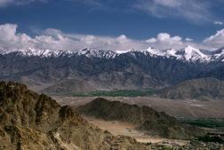 Ladakh_landscape