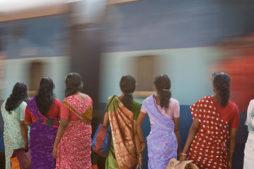 Indien Kosten pro Tag