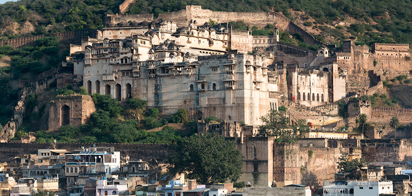 best places in rajasthan