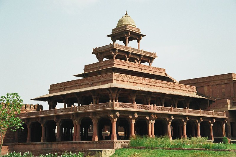 Activities to do in Agra, experiences in Agra