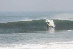 kerala surfen