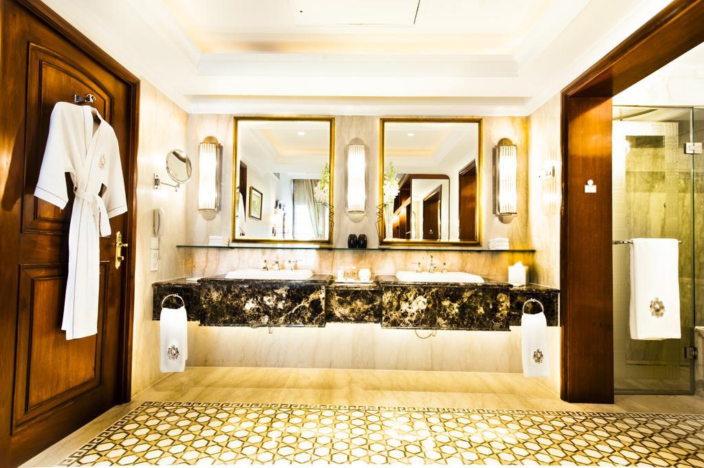 hotel in Delhi