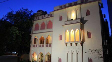 hotel-hr-palace-jaipur-facade-41728293g