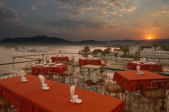 An honest review of 'Mewar Haveli' hotel in Udaipur