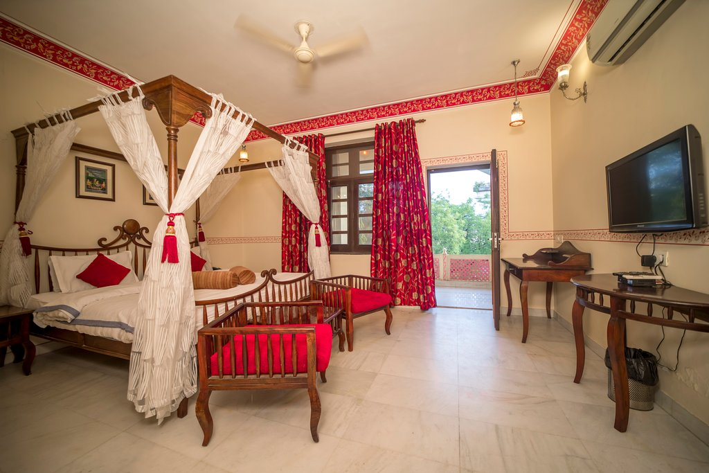 Image of property, royal-deluxe-room-with_HR palace hotel
