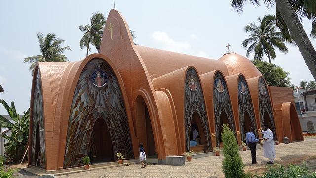 Fort Cochin Kerala, Why visit Cochin, Alleppey Kerala