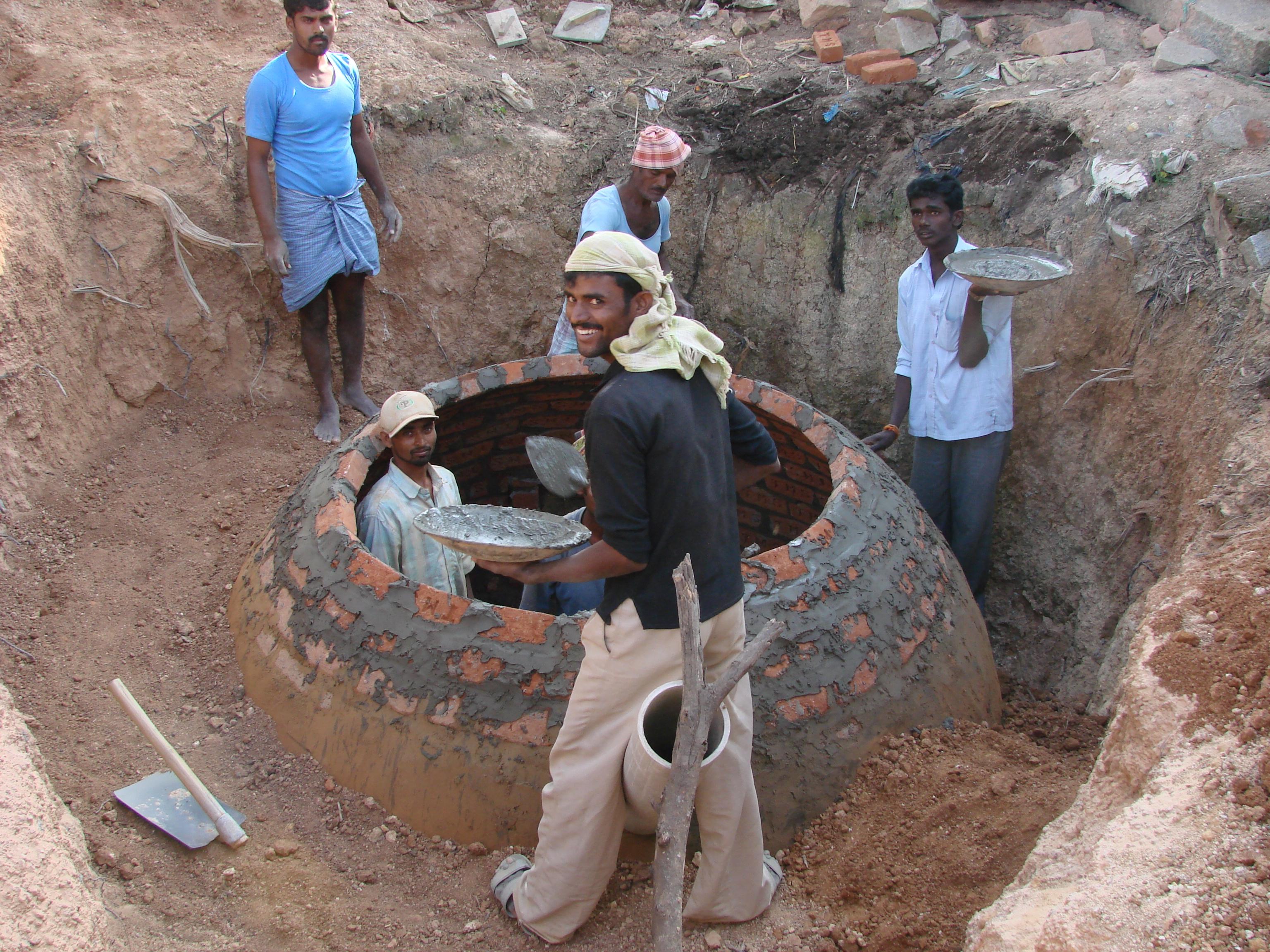 Nachhaltiger Indienurlaub klimaneutral