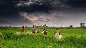 best-time-to-travel-to India | India in juli