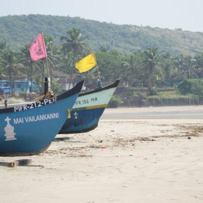 best time to visit kerala, kerala, beach