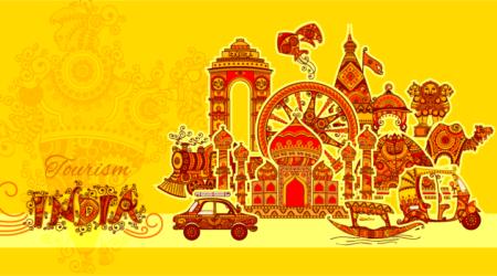 Foires et Festivals en Inde Rajasthan