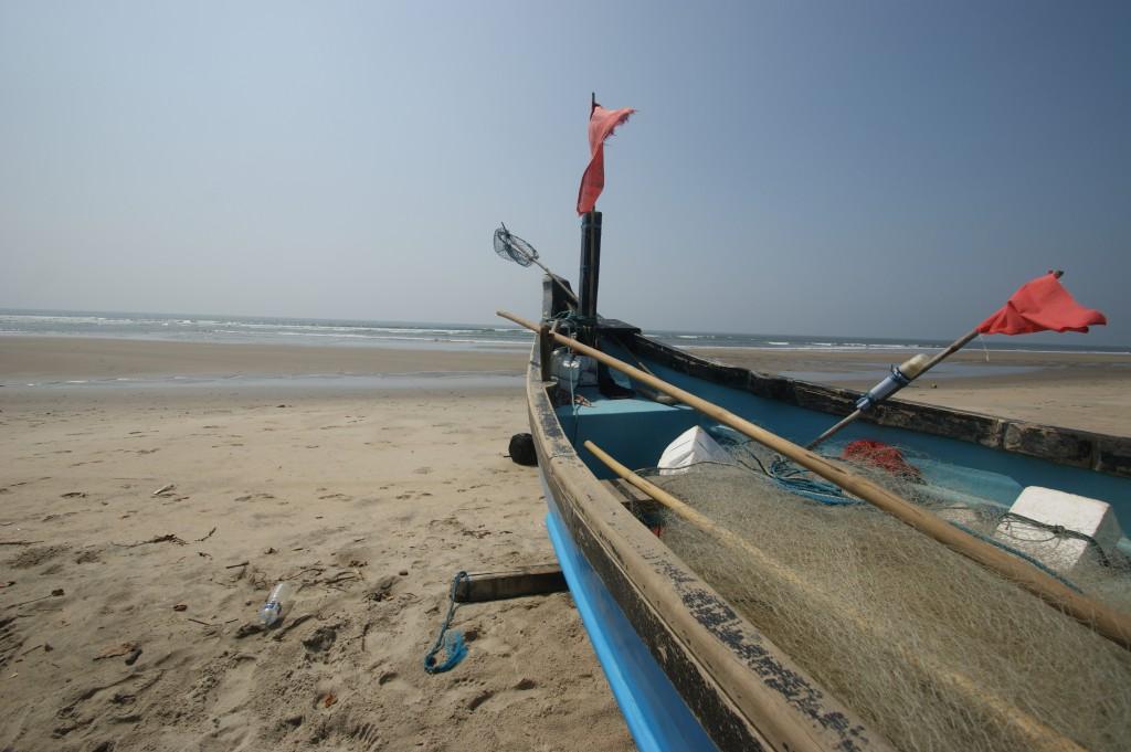Goa_Reiseziele Indien