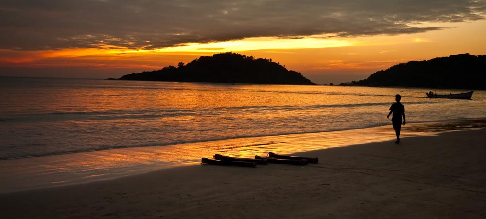 palolem-beach-sunset-goa