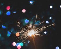 festivals in india - diwali, the festival of lights