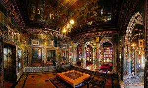 Deogarh, Indien Reisetipps