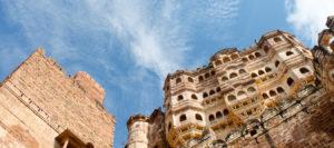 Beste Reisezeit Indien. Indien Im Oktober Rajasthan_Reiseziel Indien