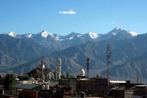Our Favourite Places to Stay in Ladakh