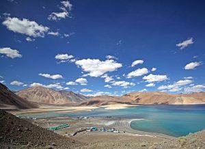 why visit leh ladakh