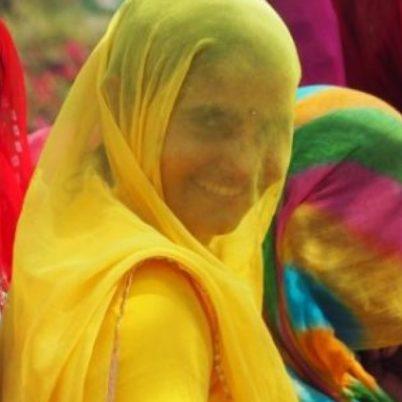 Indien Sehenswürdigkeiten