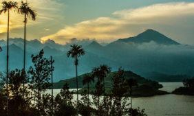nachhaltiger tourismus, nachhaltige indienreise