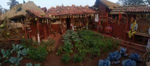 travel to orissa tribe