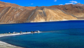 see in ladakh
