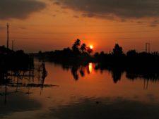 Wetter Juli Indien