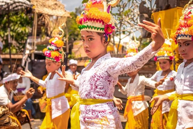 Hemis Festivals, Unique festivals in North India