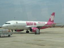 Goa Air India