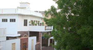 Homesaty India