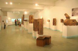 national museum delhi artifacts