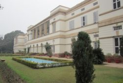 teen murti bhavan delhi, nehru residence