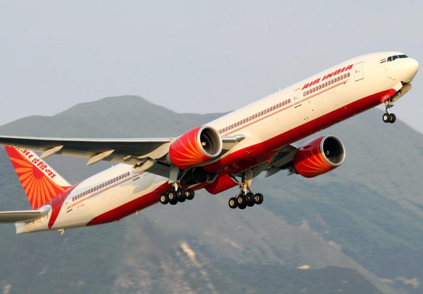 Voyage en Inde sans avion