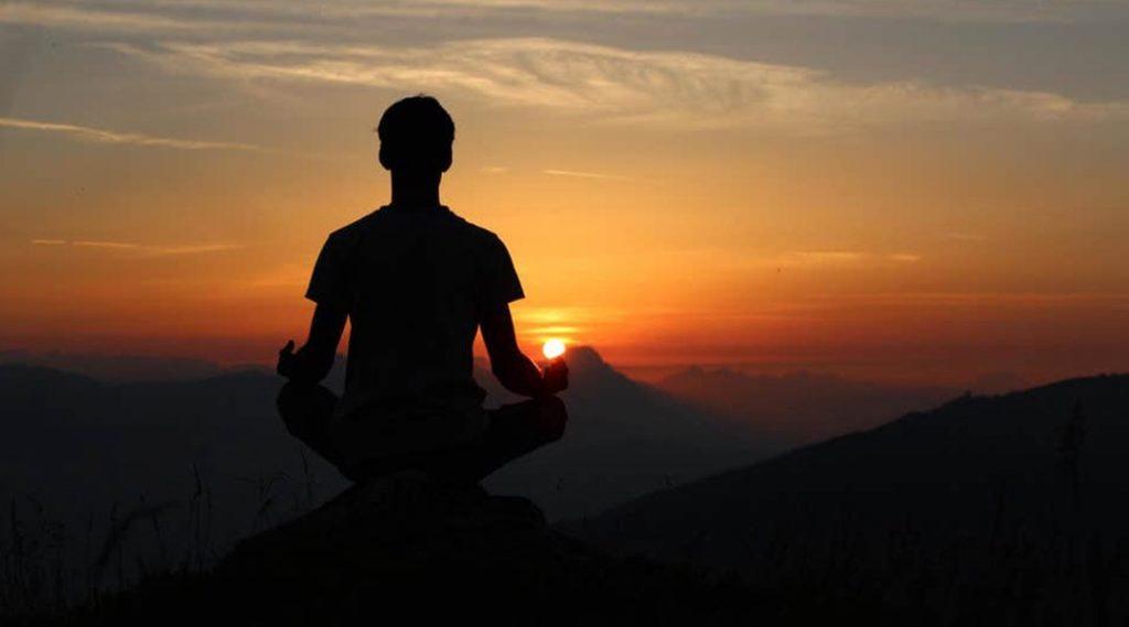 Voyage en Inde pour méditation