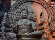 Madurai tempel jain temple tamil nadu