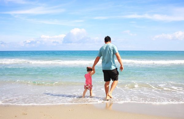 Beaches in India, best beaches in India