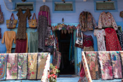 best places to visit in amritsar for shopping