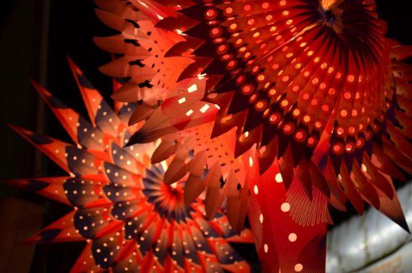 experience Diwali in India