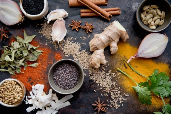 Indian Spices, Group tours to India