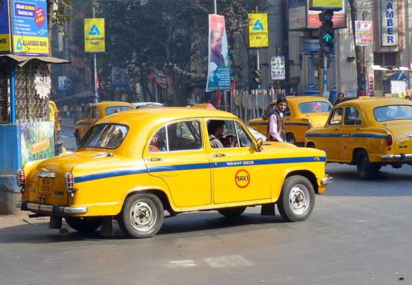 why visit Kolkata
