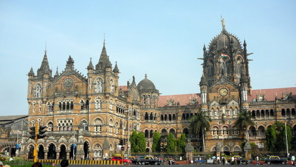 Feeling bombay, Things to do in Bombay